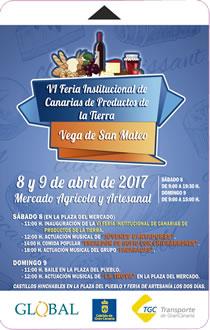 170404_Feria_SanMateo